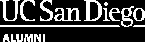 UC San Diego Alumni - Login