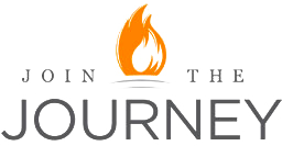 Alumni - Join the Journey – Give to UT