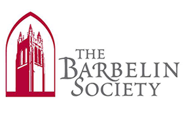 Barbelin Society