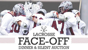 SJU Face-Off Dinner