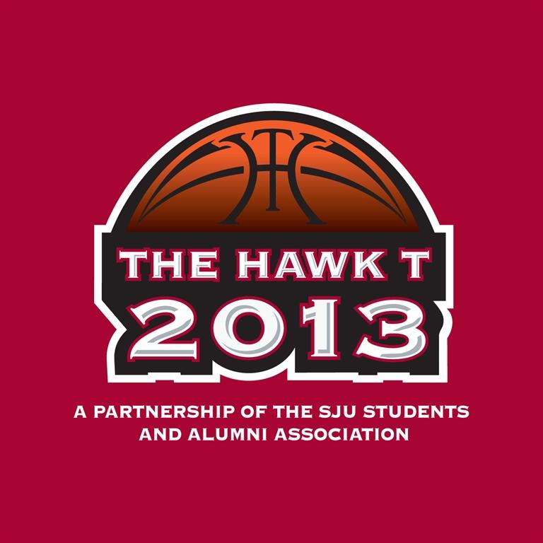 2013 Hawk-T