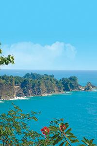 http://alumni.sju.edu/s/1378/images/editor/images_alumni/benefits/travel/panama.png