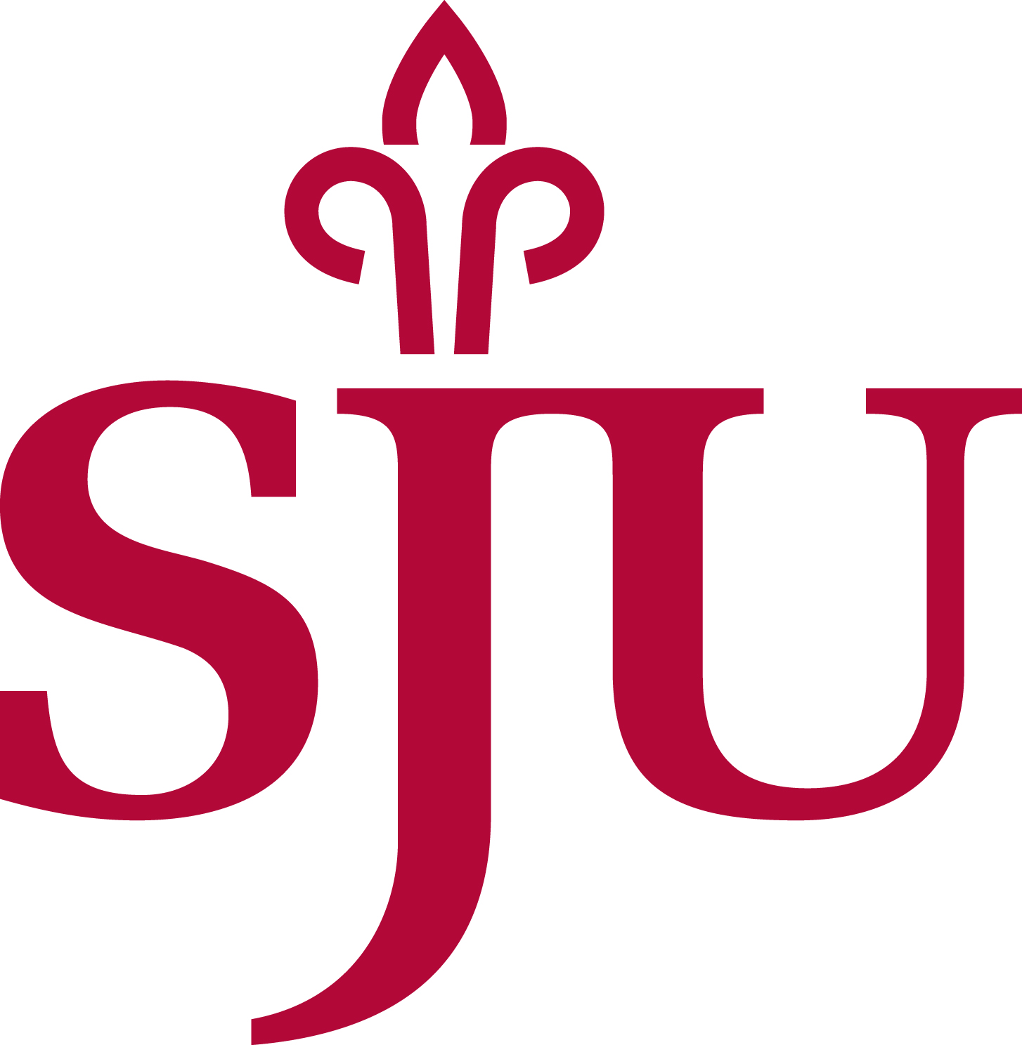 Sju Alumni Association Committees