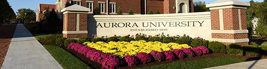 myaurora sign in