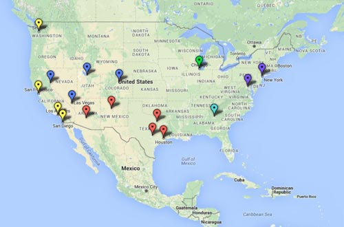 Campus Map Unm.Unm Alumni Connect First Time Login Lookup