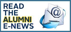 Read the Alumni E-news!