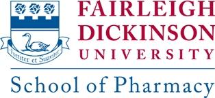 Fairleigh dickinson university admissions essay
