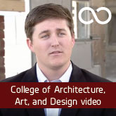 Case Statement - College of Architecture, Art, and Design