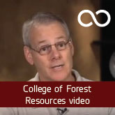 Case Statement - College of Forest Resources