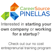 Career Source Tampa Bay
